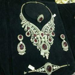مجوهرات اليافع-خواتم ومجوهرات الزفاف-الدوحة-6