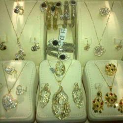 مجوهرات اليافع-خواتم ومجوهرات الزفاف-الدوحة-2