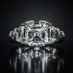 مجوهرات الريان-خواتم ومجوهرات الزفاف-الدوحة-1