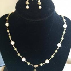 احجار جيم-خواتم ومجوهرات الزفاف-الدوحة-4