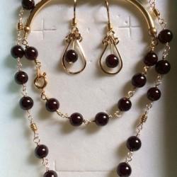 احجار جيم-خواتم ومجوهرات الزفاف-الدوحة-6