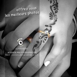 كنتراست-التصوير الفوتوغرافي والفيديو-صفاقس-2