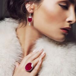 مجوهرات الماجد-خواتم ومجوهرات الزفاف-الدوحة-4