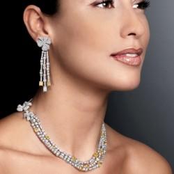 مجوهرات الماجد-خواتم ومجوهرات الزفاف-الدوحة-3