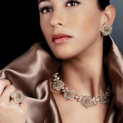 مجوهرات الماجد-خواتم ومجوهرات الزفاف-الدوحة-2