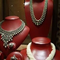 مجوهرات الماجد-خواتم ومجوهرات الزفاف-الدوحة-6