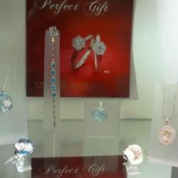 مركز صحارى - المسرور-خواتم ومجوهرات الزفاف-الشارقة-4