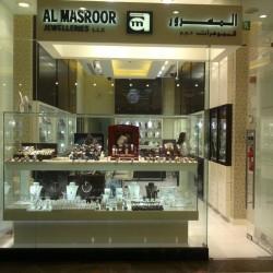 مركز صحارى - المسرور-خواتم ومجوهرات الزفاف-الشارقة-2