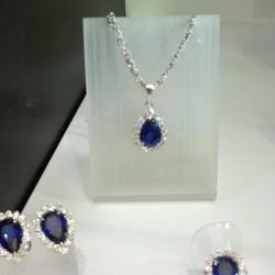 مركز صحارى - المسرور-خواتم ومجوهرات الزفاف-الشارقة-6