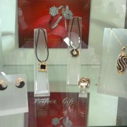 المسرور للمجوهرات-خواتم ومجوهرات الزفاف-دبي-5