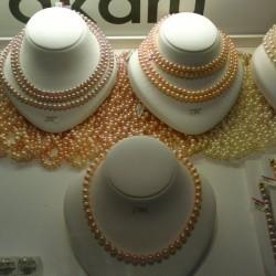 المسرور للمجوهرات-خواتم ومجوهرات الزفاف-دبي-1