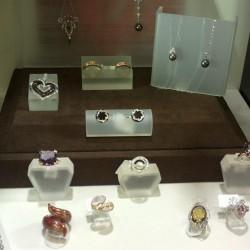 المسرور للمجوهرات-خواتم ومجوهرات الزفاف-دبي-3