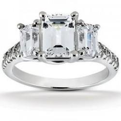 باشن للمجوهرات-خواتم ومجوهرات الزفاف-دبي-6