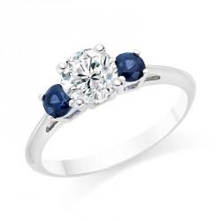 باشن للمجوهرات-خواتم ومجوهرات الزفاف-دبي-3