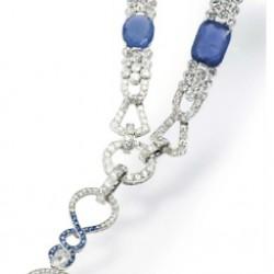 باشن للمجوهرات-خواتم ومجوهرات الزفاف-دبي-4
