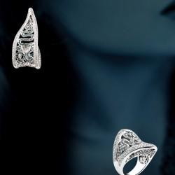 مجوهرات مها السباعي-خواتم ومجوهرات الزفاف-دبي-1