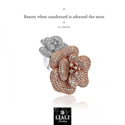 مجوهرات ليالي-خواتم ومجوهرات الزفاف-دبي-4