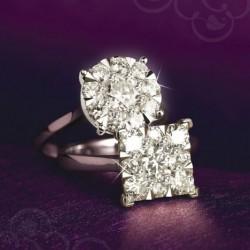 مجوهرات ليالي-خواتم ومجوهرات الزفاف-دبي-5