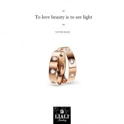 مجوهرات ليالي-خواتم ومجوهرات الزفاف-دبي-2