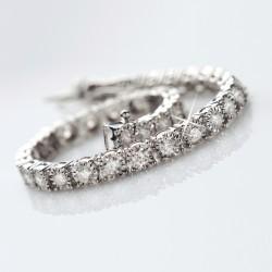 مجوهرات ليالي-خواتم ومجوهرات الزفاف-دبي-1
