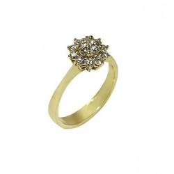 حليم للمجوهرات-خواتم ومجوهرات الزفاف-دبي-3