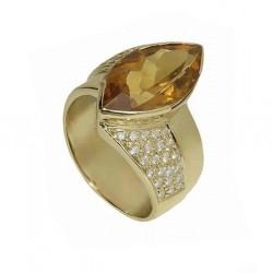 حليم للمجوهرات-خواتم ومجوهرات الزفاف-دبي-6