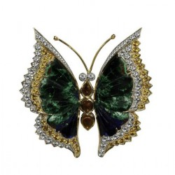 حليم للمجوهرات-خواتم ومجوهرات الزفاف-دبي-5