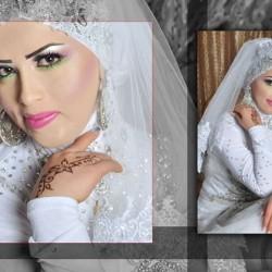 ستديو عمراني-التصوير الفوتوغرافي والفيديو-مدينة تونس-5