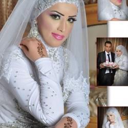 ستديو عمراني-التصوير الفوتوغرافي والفيديو-مدينة تونس-4