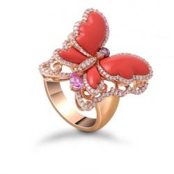 الأنوار الذهبية للمجوهرات-خواتم ومجوهرات الزفاف-دبي-3