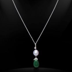 الأنوار الذهبية للمجوهرات-خواتم ومجوهرات الزفاف-دبي-2