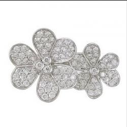 مجوهرات هيفا غلوبال-خواتم ومجوهرات الزفاف-الشارقة-2