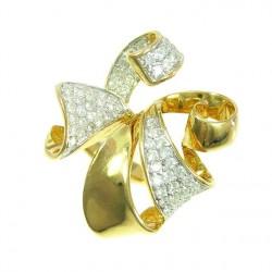 مجوهرات هيفا غلوبال-خواتم ومجوهرات الزفاف-الشارقة-4