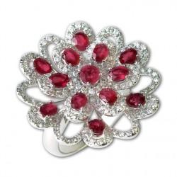 مجوهرات هيفا غلوبال-خواتم ومجوهرات الزفاف-الشارقة-1