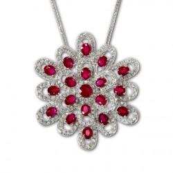 مجوهرات هيفا غلوبال-خواتم ومجوهرات الزفاف-الشارقة-3