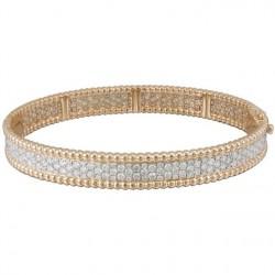 مجوهرات هيفا غلوبال-خواتم ومجوهرات الزفاف-الشارقة-5