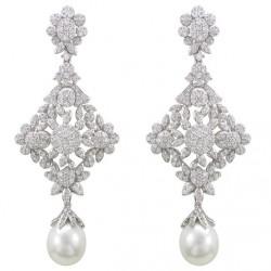 مجوهرات هيفا غلوبال-خواتم ومجوهرات الزفاف-الشارقة-6