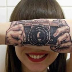 الصور الرقمية كامل-التصوير الفوتوغرافي والفيديو-مدينة تونس-2
