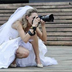 الصور الرقمية كامل-التصوير الفوتوغرافي والفيديو-مدينة تونس-3