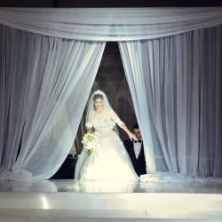تونس فوتو-التصوير الفوتوغرافي والفيديو-مدينة تونس-1
