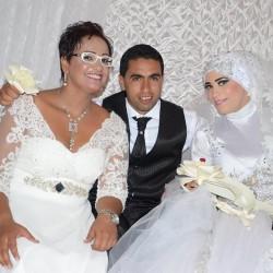 صوري-التصوير الفوتوغرافي والفيديو-مدينة تونس-4