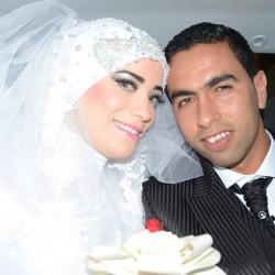 صوري-التصوير الفوتوغرافي والفيديو-مدينة تونس-3