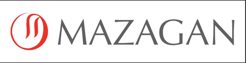 مازاغان لبنان - مراكز تجميل وعناية بالبشرة - بيروت