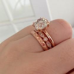 سوبريم للمجوهرات-خواتم ومجوهرات الزفاف-دبي-1