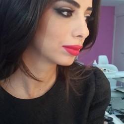بايبي فايس-مراكز تجميل وعناية بالبشرة-بيروت-2
