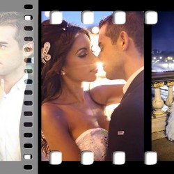 Image Production Bizerte-Photographes-Tunis-2