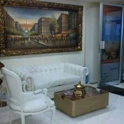 انجل تيفاني بيوتي سنتر-مراكز تجميل وعناية بالبشرة-بيروت-2