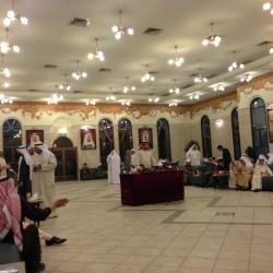 صالة شيخان الفارسي - للرجال-قصور الافراح-مدينة الكويت-1