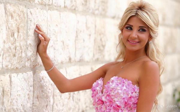 انكور بيوتي لاونج - الشعر والمكياج - بيروت