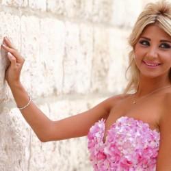 انكور بيوتي لاونج-الشعر والمكياج-بيروت-1